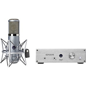 AKG-Perception-820-Tube-Microphone-Standard