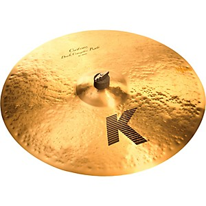 Zildjian-K-Custom-Dark-Complex-Ride-21-Inch
