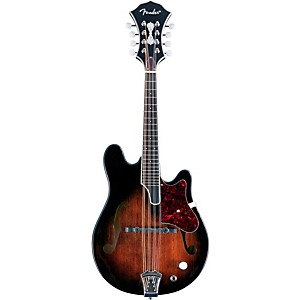 Fender-Robert-Schmidt-Mandolin-Walnut-Stain