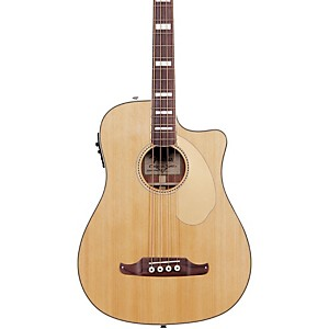 Fender-Kingman-Acoustic-Electric-Bass-Guitar-Natural