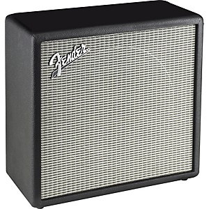 Fender-Super-Champ-112-1x12-Guitar-Speaker-Cabinet-Black