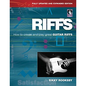 Backbeat-Books-Riffs--How-To-Create-And-Play-Great-Guitar-Riffs--Updated-And-Revised-Standard