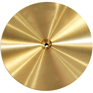 Zildjian-Standard-High-Octave-Single-Note-Crotale-High-C