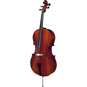 Strunal-40-4-Series-Cello-Outfit-3-4-Outfit