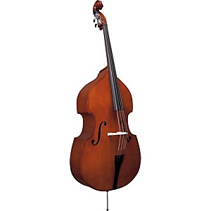 Strunal-5-5-Series-Bass-3-4-Instrument-Only