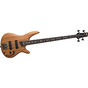 Ibanez-SR4000E-Electric-Bass-Satin-Oil