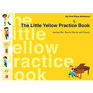 Faber-Music-The-Little-Yellow-Practice-Book-Faber-Piano-Adventures-Standard