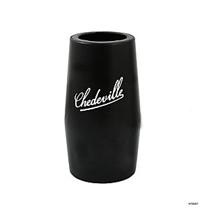 Chedeville-Clarinet-Barrel-66mm-Taper-2