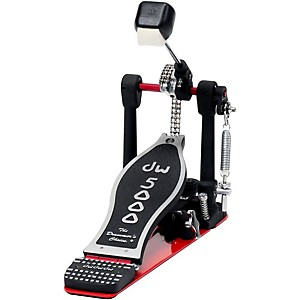 DW-5000-Series-Single-Pedal-Standard