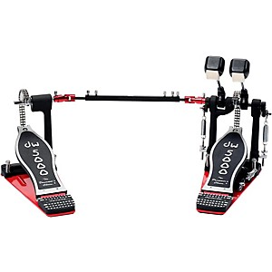 DW-5000-Series-Double-Pedal-Standard