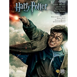 Alfred-Harry-Potter--Sheet-Music-from-the-Complete-Film-Series-Piano-Standard