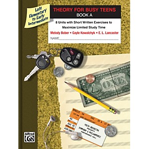 Alfred-Theory-for-Busy-Teens-Book-A-Standard
