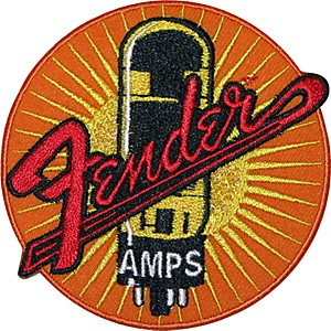 Fender-Amplifiers-Patch-3--Standard