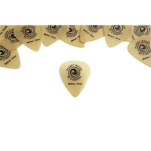 Planet-Waves-Cortex-Guitar-Picks-Medium-10-Pack