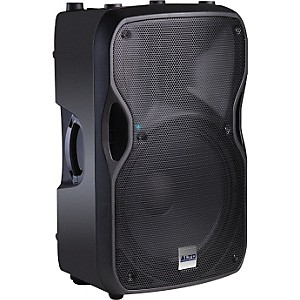 Alto-TS112A-12--Active-2-Way-Speaker-Standard