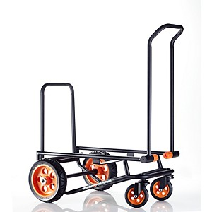 Gruv-Gear-Solo-Lite-Transport-Cart-Standard