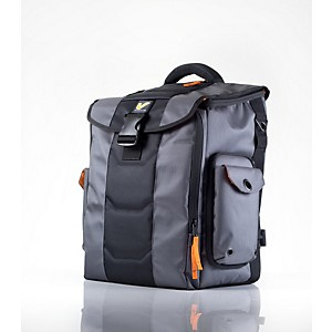 Gruv-Gear-Stadium-Gear-Bag-Gray