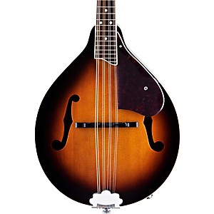 Gretsch-Guitars-G9320-New-Yorker-Deluxe-Acoustic-Electric-Mandolin-3-Tone-Sunburst