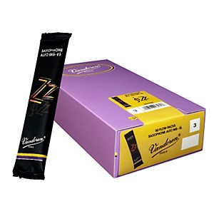 Vandoren-Alto-Sax-ZZ-Reed-Box-of-50-2-Box-of-50