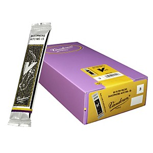 Vandoren-Alto-Sax-V12-Reed-Box-of-50-3-Box-of-50