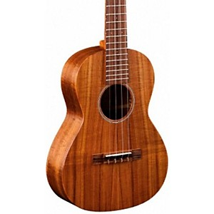 Martin-Tenor-Ukulele-Koa-Natural