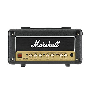 Marshall-DSL1-50th-Anniversary--90s-Era-1W-Tube-Guitar-Amp-Head-Standard