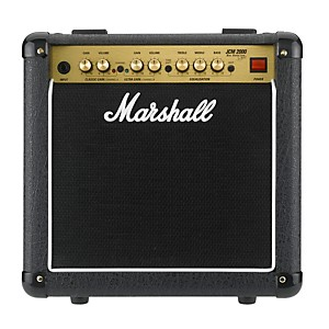 Marshall-DSL1-50th-Anniversary--90s-Era-1W-Tube-Combo-Guitar-Amp-Standard