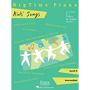 Faber-Music-BigTime-Piano-Kids--Songs-Faber-Piano-Adventures-Series-Standard