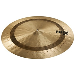 Sabian-HHX-3-Point-Ride-Cymbal-21-Inch