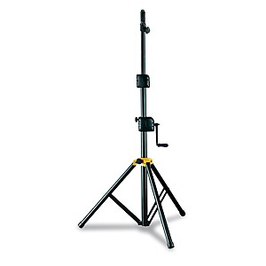 Hercules-Stands-Speaker-Stand-with-Adaptor-Standard