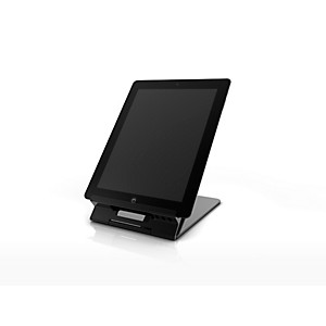 IK-Multimedia-iKlip-Studio-Desktop-Stand-for-iPad-Standard