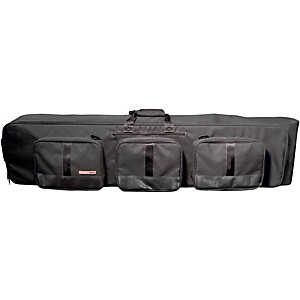 GigSkinz-BGK8-88-Key-Keyboard-Bag-with-Wheels-Standard