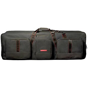 GigSkinz-61-Key-Keyboard-Bag-Standard