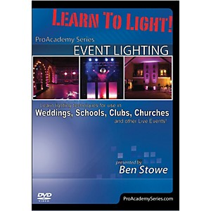 Alfred-Learn-to-Light-Pro-Academy-Series-Event-Lighting-DVD-Standard