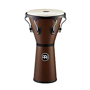 Meinl-Headliner-Series-Wood-Djembe-Vintage-Wine-Barrel-12-1-2-Inch