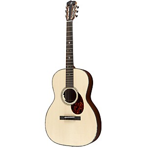 Breedlove-Master-Class-Skyline-Acoustic-Electric-Guitar-with-LR-Baggs-Anthem-SL-Pickup-Natural-OOO