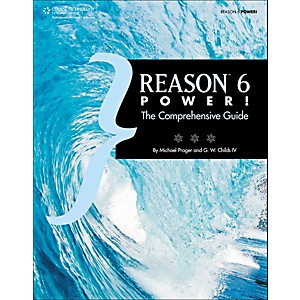 Cengage-Learning-Reason-6-Power---The-Comprehensive-Guide-Standard