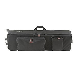 SKB-Soft-Case-for-76-Note-Keyboard-Standard