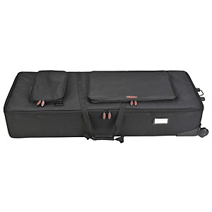 SKB-Soft-Case-for-61-note-Arranger-Keyboards-Standard