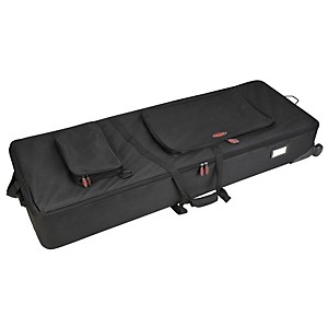 SKB-Soft-Case-for-88-Note-Keyboard-Standard