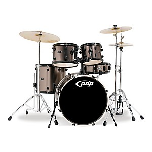 PDP-Mainstage-5-piece-Drum-Set-with-Sabian-Cymbals-Bronze-Metallic