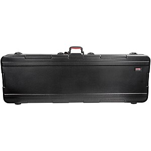 Gator-TSA-88-Key-Keyboard-Case-Standard