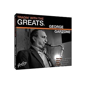 Jody-Jazz-Tradin--With-the-Greats-CD---George-Garzone-Standard
