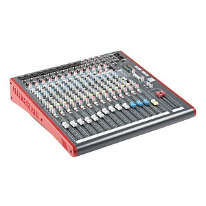 Allen---Heath-ZED-Series-ZED-16FX-Multipurpose-USB-Mixer-Standard