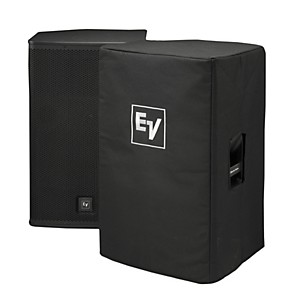 Electro-Voice-Cover-for-ELX115-Speaker-Standard