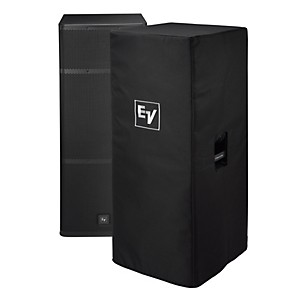 Electro-Voice-ELX215-Speaker-Cover-Standard