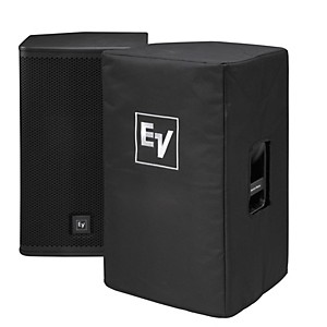 Electro-Voice-ELX112-Speaker-Cover-Standard