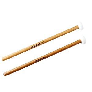 Innovative-Percussion-Field-Series-Timpani-Mallets-Medium-Soft--General