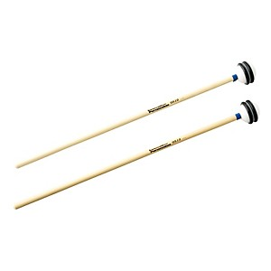 Innovative-Percussion-Orchestral-Series-Practice-Xylophone-Mallets-Standard