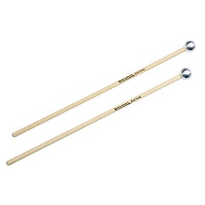 Innovative-Percussion-Ensemble-Series-Aluminum-Crotale-Mallets-Rattan-Handles